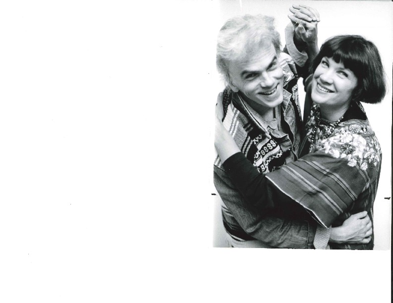 http://history.caffelena.org/transfer/Performer_File_Scans/armstrong_don/Armstrong__Don___B_and_W_photograph_with_Victoria_Garvey2.pdf