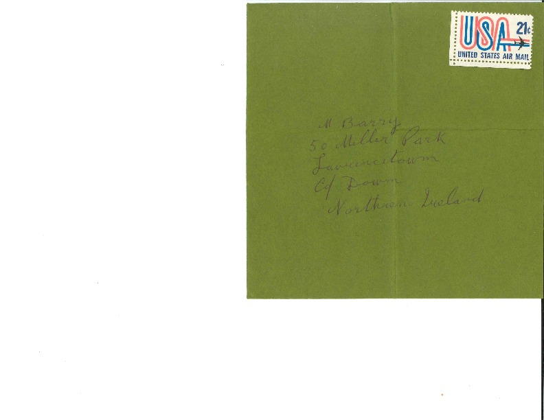 http://history.caffelena.org/transfer/Performer_File_Scans/barry_margaret/Barry__Margaret___envelope___to_M_Barry___date_unknown.pdf
