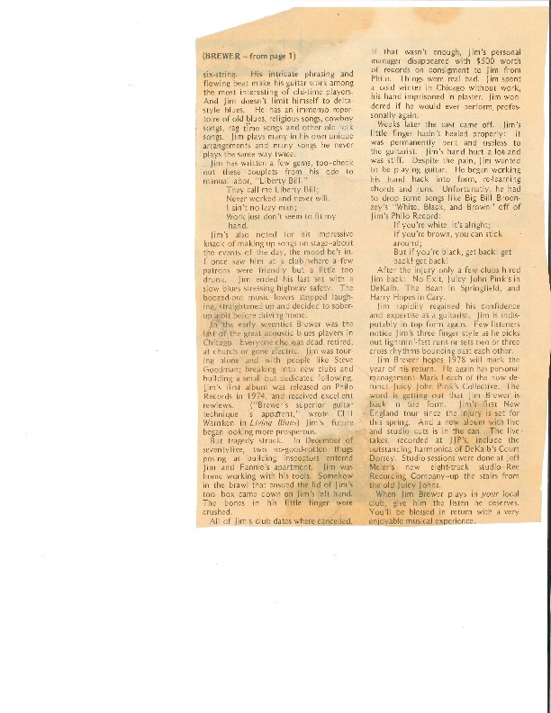 http://history.caffelena.org/transfer/Performer_File_Scans/brewer_jim/Brewer__Jim_Article_3.pdf