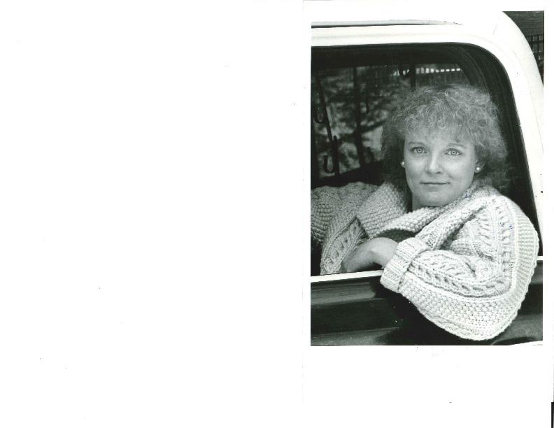 http://history.caffelena.org/transfer/Performer_File_Scans/ball_bridget/Ball__Bridget___photograph___Jan._1985.pdf