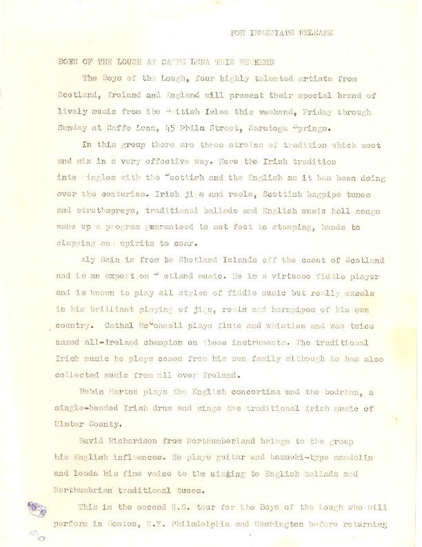 http://history.caffelena.org/transfer/Performer_File_Scans/boys_lough/Boys_of_the_Lough___press_release___Caffe_Lena2.pdf