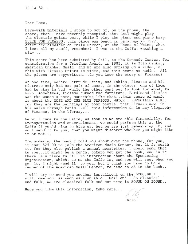 http://history.caffelena.org/transfer/Performer_File_Scans/brio/Brio_Letter__to_Lena__3.pdf