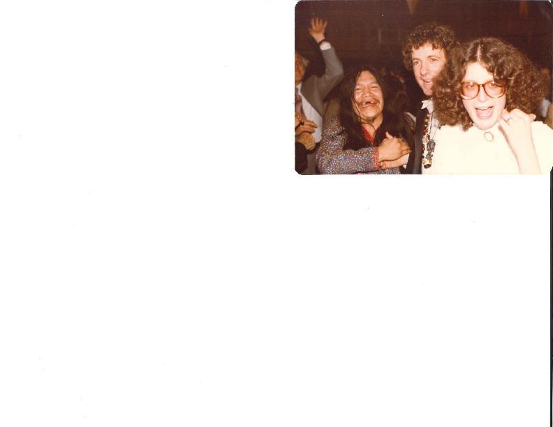 http://history.caffelena.org/transfer/Performer_File_Scans/amram_david/Amram__David___wedding_with_friends.pdf