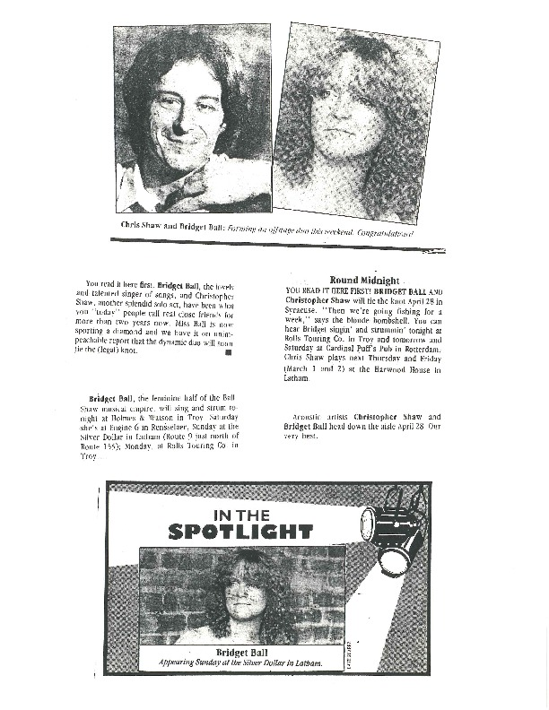 http://history.caffelena.org/transfer/Performer_File_Scans/ball_bridget/Ball__Bridget___clippings___marriage_announcement.pdf