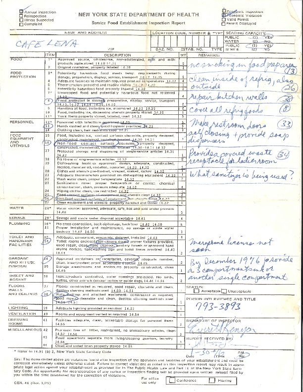 http://history.caffelena.org/transfer/Performer_File_Scans/caffe_licenses/Cafe_License_Department_of_Health_License_1.pdf
