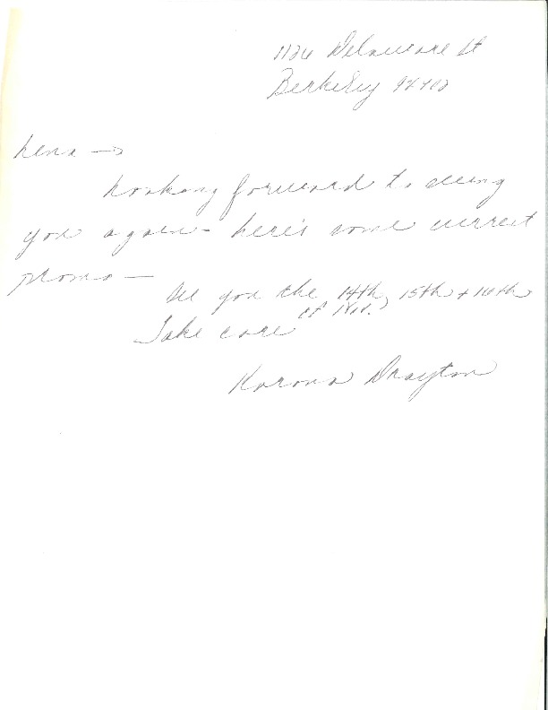 http://history.caffelena.org/transfer/Performer_File_Scans/alabama_sheiks/Alabama_Sheiks___letter_with_promos___date_unknown.pdf