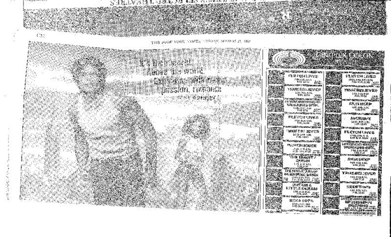 http://history.caffelena.org/transfer/Performer_File_Scans/brio/Brio_Movie_Poster_1.pdf