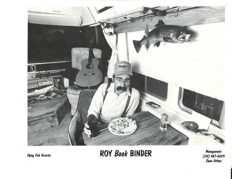 http://history.caffelena.org/transfer/Performer_File_Scans/book_binder_roy/Bookbinder__Roy___photo___in_diner.pdf