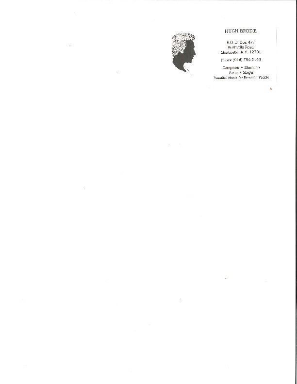 http://history.caffelena.org/transfer/Performer_File_Scans/brodie_hugh/Brodie__Hugh_Business_Card_1.pdf