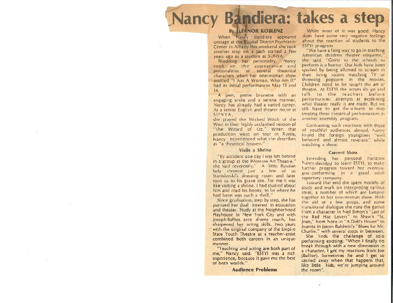 http://history.caffelena.org/transfer/Performer_File_Scans/bandiera_nancy/Bandiers__Nancy___article___date_unknown.pdf