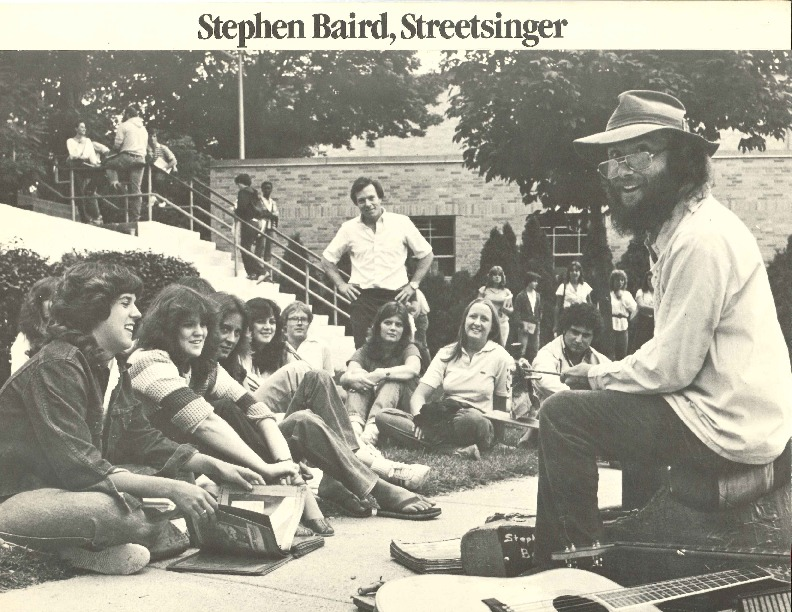 http://history.caffelena.org/transfer/Performer_File_Scans/baird_stephen/Baird__Stephen___brochure___with_photos_and_writing.pdf