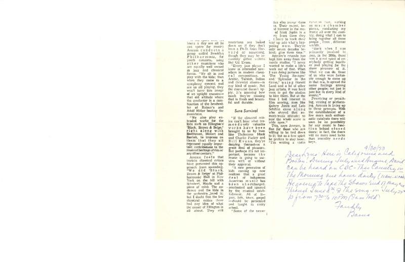 http://history.caffelena.org/transfer/Performer_File_Scans/amram_david/Amram__David___newspaper__with_note__Los_Angeles_Times_4.30.73.pdf