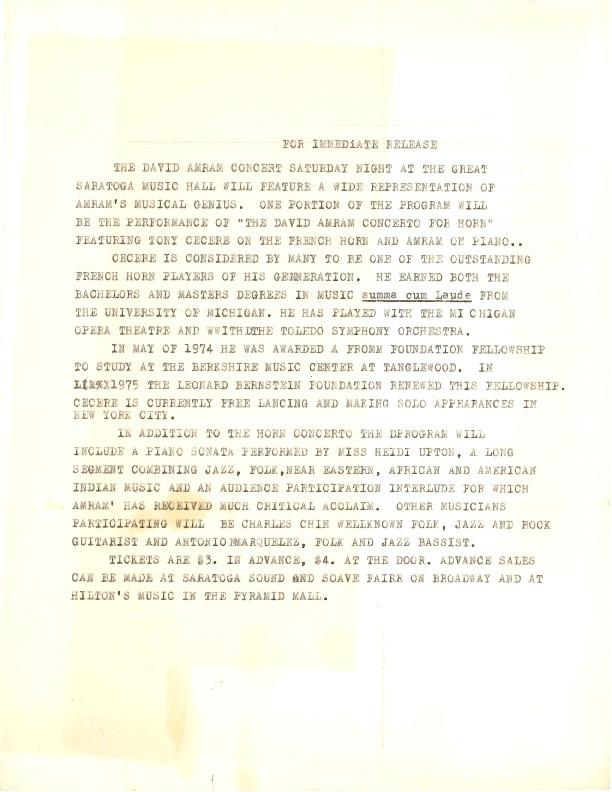 http://history.caffelena.org/transfer/Performer_File_Scans/amram_david/Amram__David__Press_Release3_date_unknown.pdf