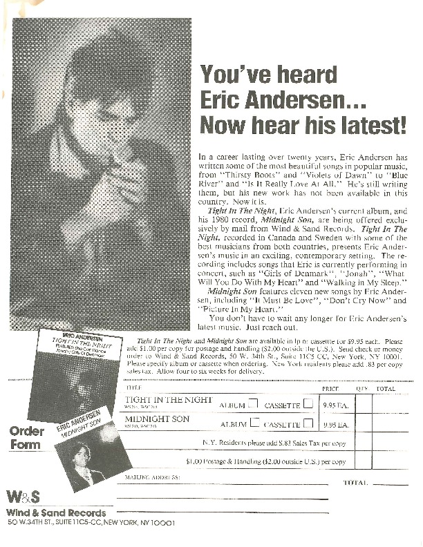 http://history.caffelena.org/transfer/Performer_File_Scans/andersen_eric/Andersen__Eric___promotion___Wind_and_Sand_Records_order_form.pdf