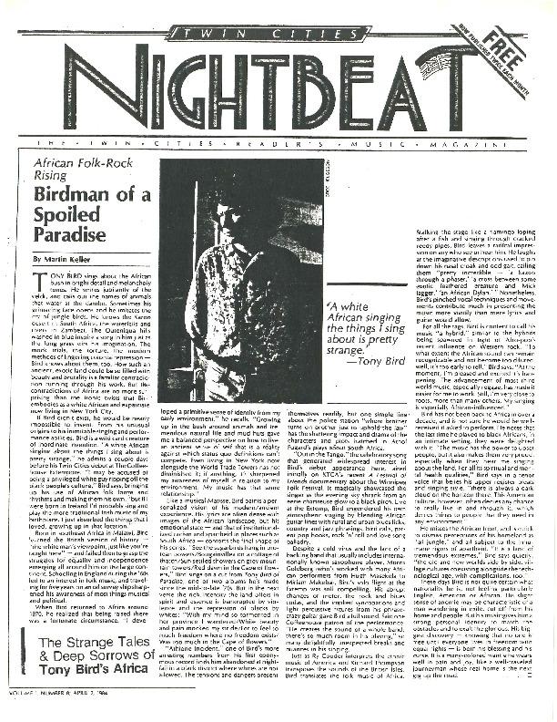 http://history.caffelena.org/transfer/Performer_File_Scans/bird_tony/Bird__Tony___article___NightBeat__4.2.1984.pdf