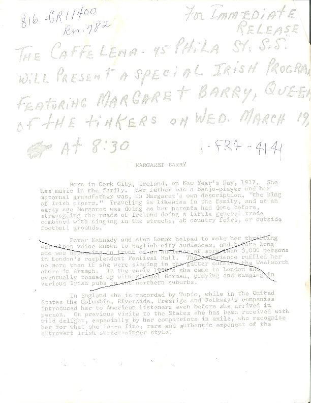 http://history.caffelena.org/transfer/Performer_File_Scans/barry_margaret/Barry__Margaret___press_release___date_unknown.pdf