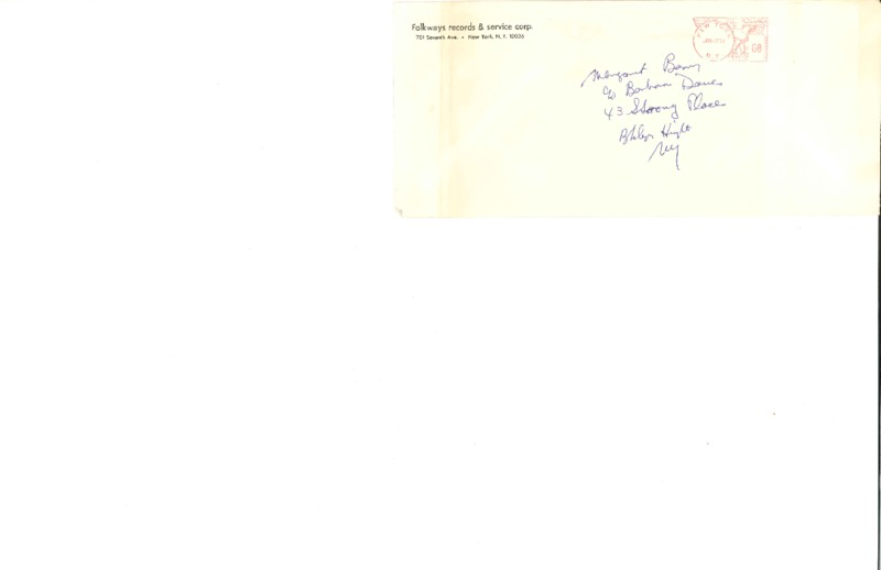http://history.caffelena.org/transfer/Performer_File_Scans/barry_margaret/Barry__Margaret___check_to_Barry___1.9.74.pdf