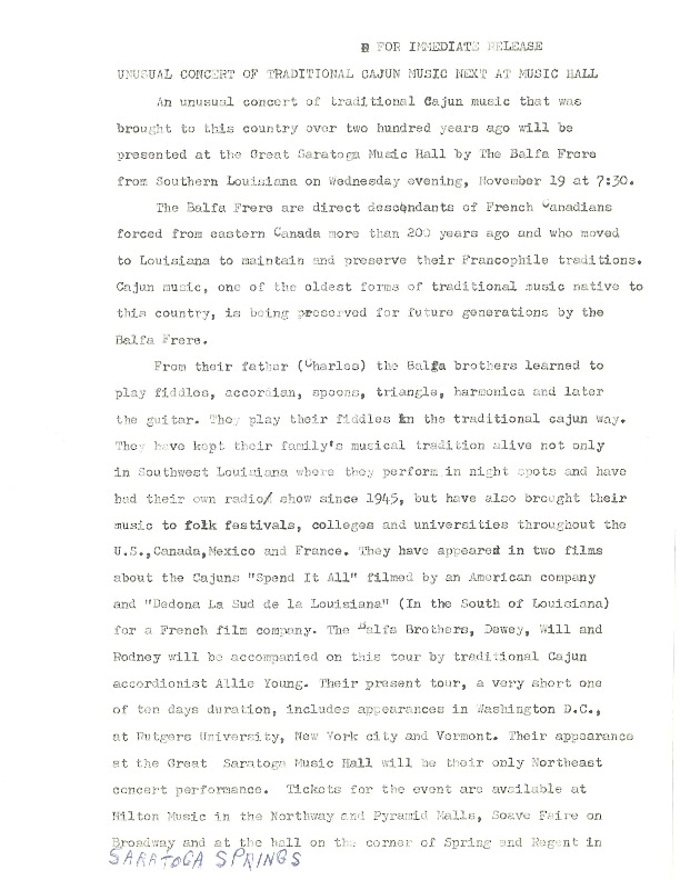 http://history.caffelena.org/transfer/Performer_File_Scans/balfa_freres/Balfa_Freres__press_release___biography__date_unknown.pdf