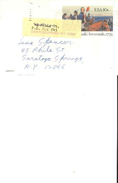 http://history.caffelena.org/transfer/Performer_File_Scans/berkeley_roy/Berkeley__Roy___postcard___to_Lena.pdf