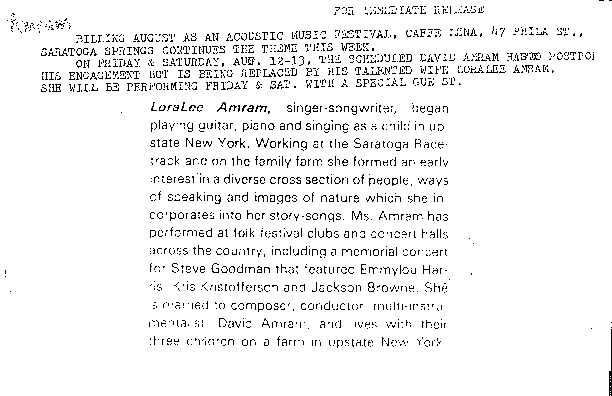 http://history.caffelena.org/transfer/Performer_File_Scans/amram_david/Amram__David___release___LoraLee_at_Caffe_Lena.pdf