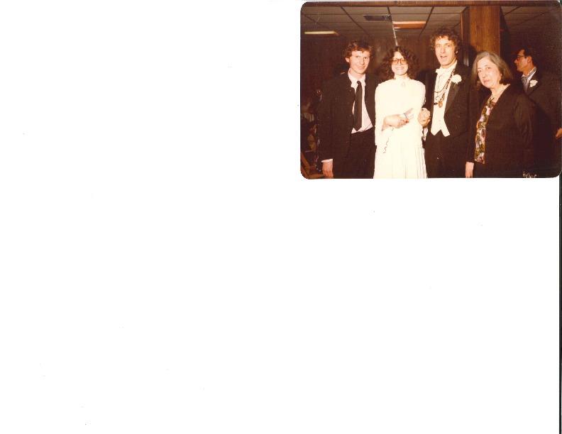 http://history.caffelena.org/transfer/Performer_File_Scans/amram_david/Amram__David___photo__wedding_with_Lena.pdf