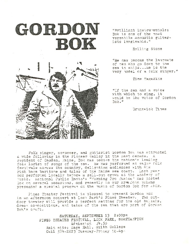 http://history.caffelena.org/transfer/Performer_File_Scans/bok_gordon/Bok__Gordon___promotion___Pines_Theater_Festival___9.13.year_unknown.pdf