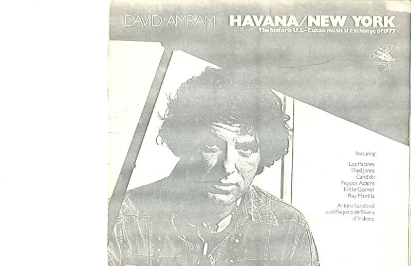http://history.caffelena.org/transfer/Performer_File_Scans/amram_david/Amram__David__1977_Musical_Exchange_picture.pdf