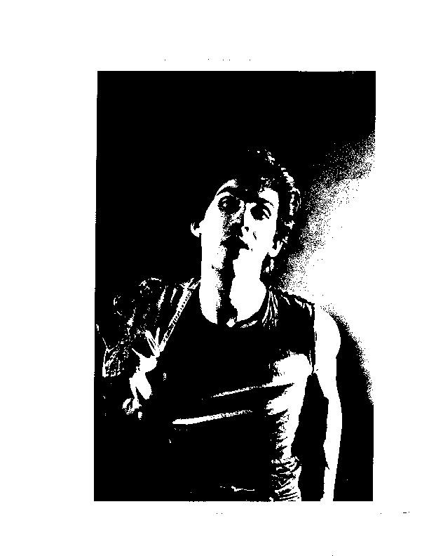 http://history.caffelena.org/transfer/Performer_File_Scans/bovoso_carole/Bovoso__Carole___photo___headshot_of_man.pdf