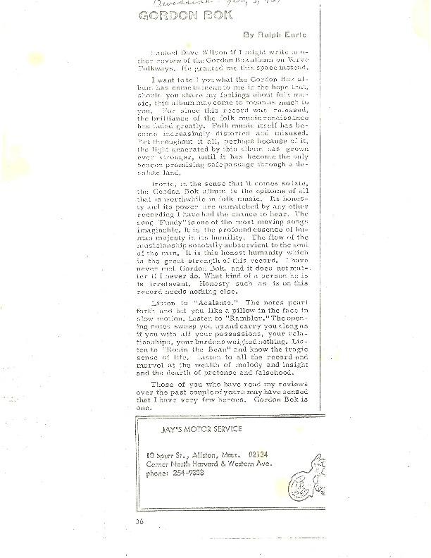 http://history.caffelena.org/transfer/Performer_File_Scans/bok_gordon/Bok__Gordon___album_review_original___Broadside___7.5.1969.pdf