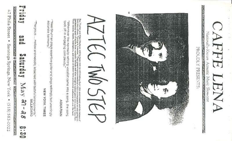 http://history.caffelena.org/transfer/Performer_File_Scans/aztec_two_step/Aztec_Two_Step___poster__5.27.pdf