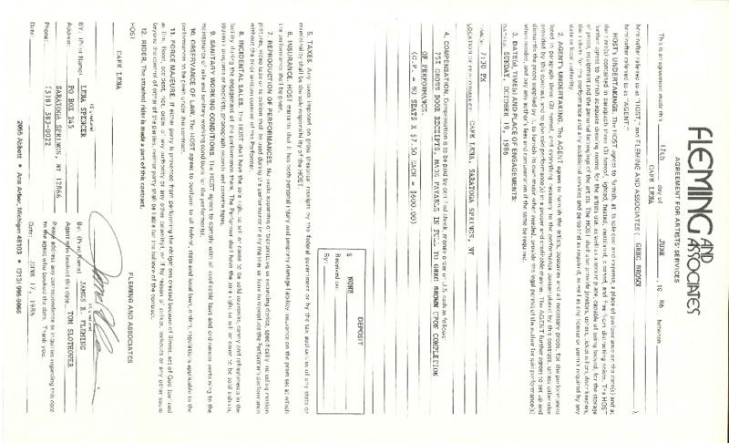 http://history.caffelena.org/transfer/Performer_File_Scans/brown_greg/Brown__Greg_Performance_Agreement_1.pdf