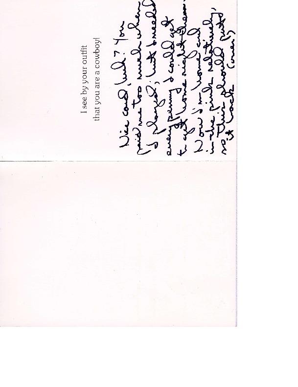 http://history.caffelena.org/transfer/Performer_File_Scans/alarik_scott/Alarik__Scott_card_dateunknown036.pdf
