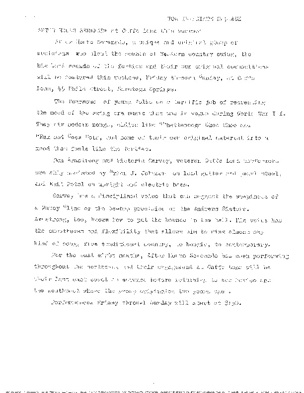 http://history.caffelena.org/transfer/Performer_File_Scans/armstrong_don/Armstrong__Don___press_release_After_Hours_Serenade.pdf