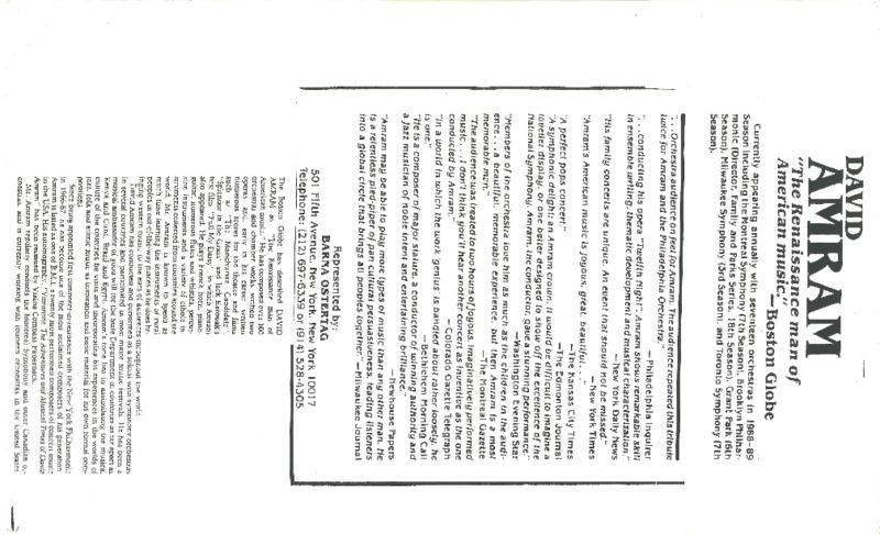 http://history.caffelena.org/transfer/Performer_File_Scans/amram_david/Amram__David___Musikfest_1988_Artist_in_Residence.pdf