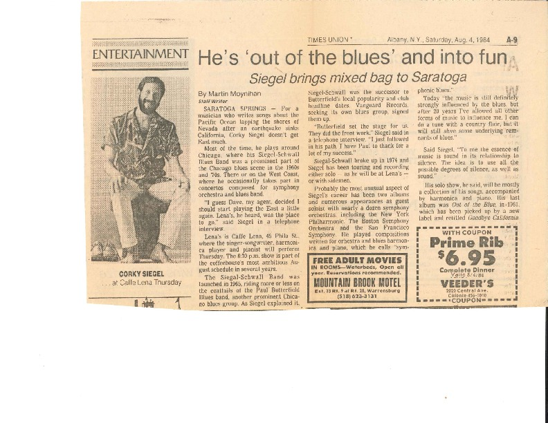 http://history.caffelena.org/transfer/Performer_File_Scans/block_rory/Block__Rory___article___Corky_Seigel___Times_Union____8.4.1984.pdf