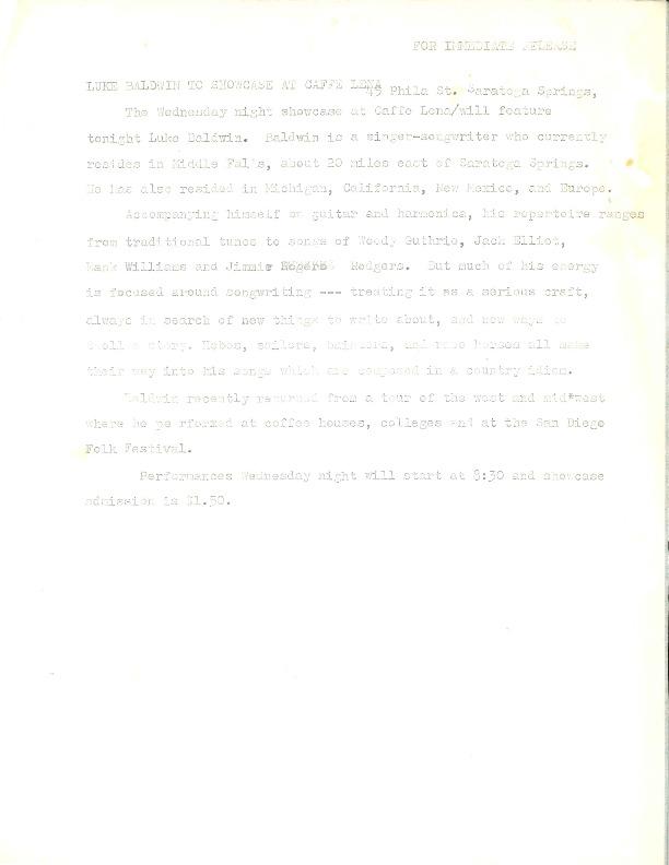 http://history.caffelena.org/transfer/Performer_File_Scans/baldwin_luke/Baldwin__Luke___press_release___Caffe_Lena___date_unknown.pdf