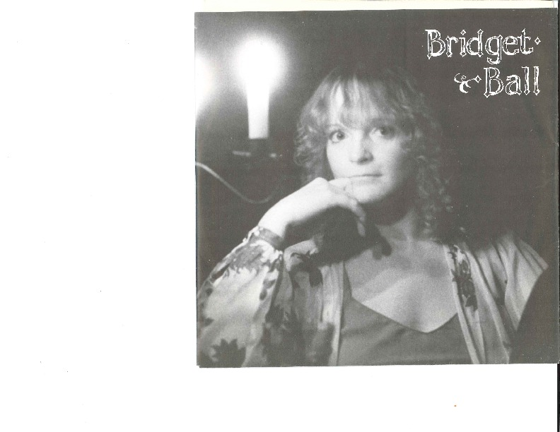 http://history.caffelena.org/transfer/Performer_File_Scans/ball_bridget/Ball__Bridget___record_cover___date_unknown.pdf
