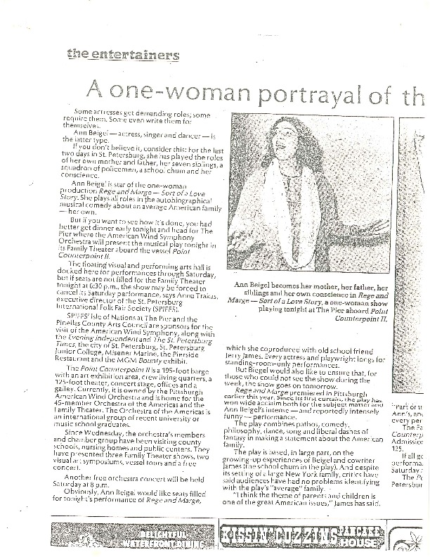 http://history.caffelena.org/transfer/Performer_File_Scans/beigel_ann/Beigel__Ann___article___the_entertainers___date_unknown.pdf