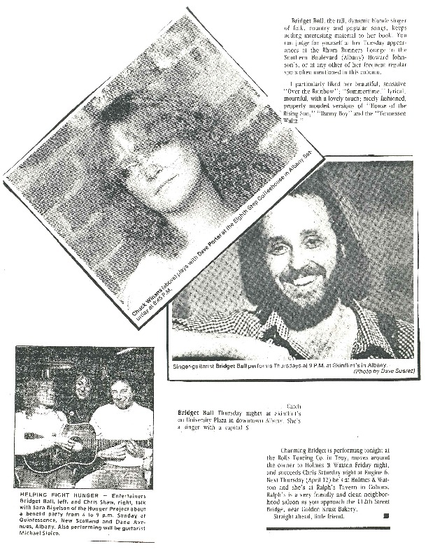 http://history.caffelena.org/transfer/Performer_File_Scans/ball_bridget/Ball__Bridget___article_clippings___date_unknown.pdf