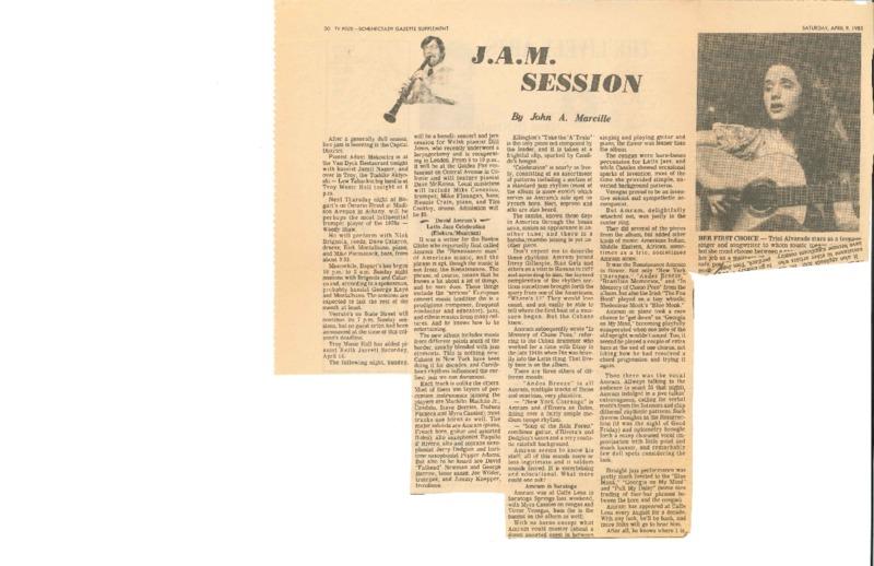 http://history.caffelena.org/transfer/Performer_File_Scans/amram_david/Amram__David___newspaper___Schenectady_Gazette4.9.83.pdf