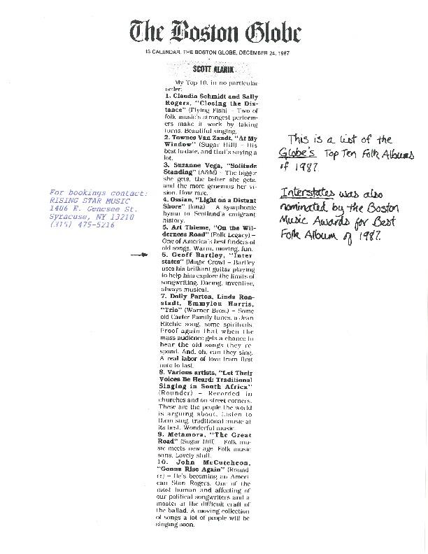 http://history.caffelena.org/transfer/Performer_File_Scans/bartley_geoff/Bartley__Geoff___packet4__list_of_Boston_Globe_s_Top_Ten_Folk_Albums__12.24.1987.pdf