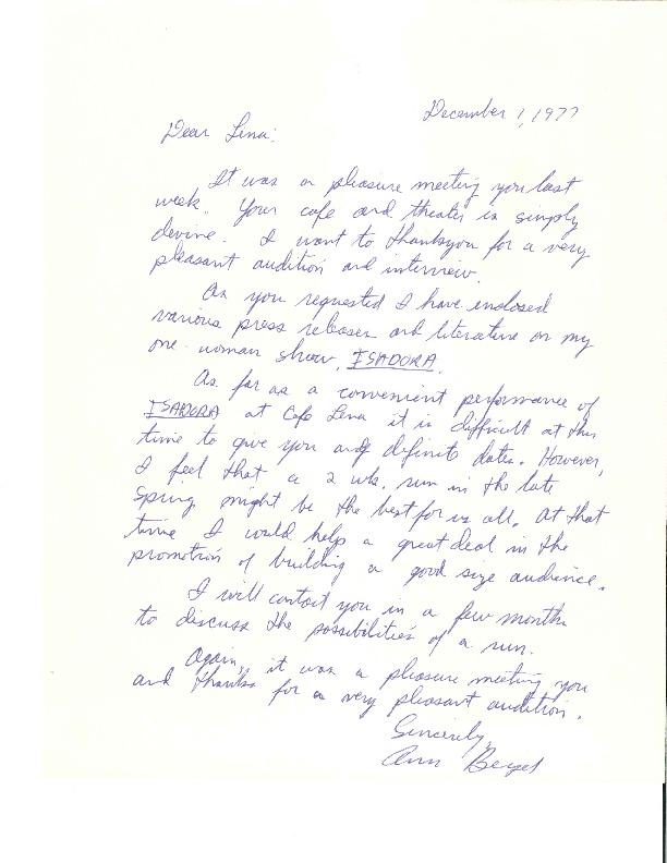 http://history.caffelena.org/transfer/Performer_File_Scans/beigel_ann/Beigel__Ann___letter___to_Lena___12.1.1977.pdf