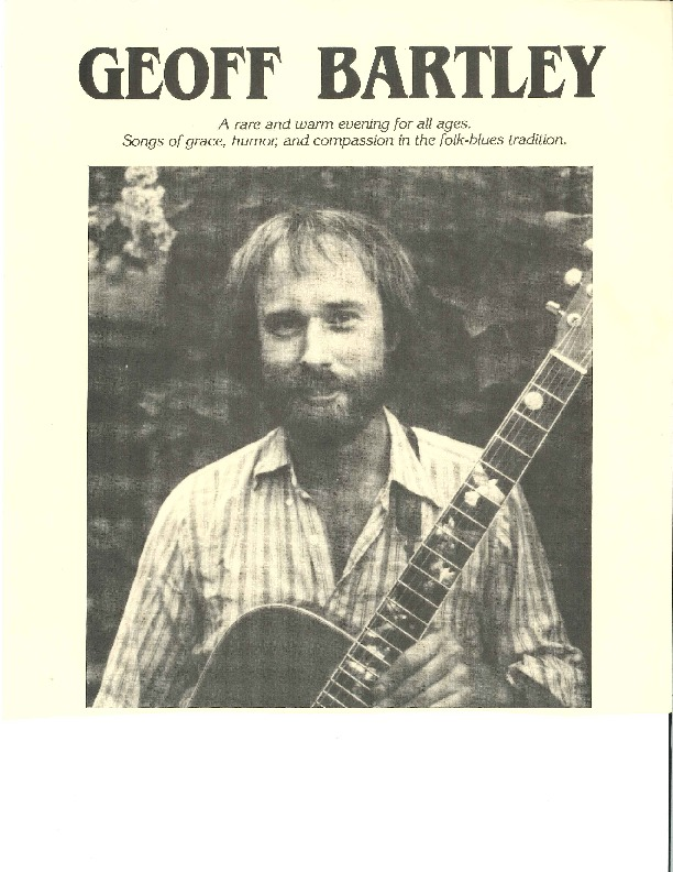 http://history.caffelena.org/transfer/Performer_File_Scans/bartley_geoff/Bartley__Geoff___poster___generic___date_unknown.pdf