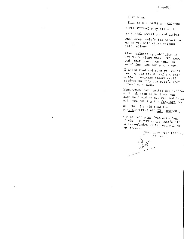 http://history.caffelena.org/transfer/Performer_File_Scans/brio/Brio_Poets_and_Writers__Application_1.pdf