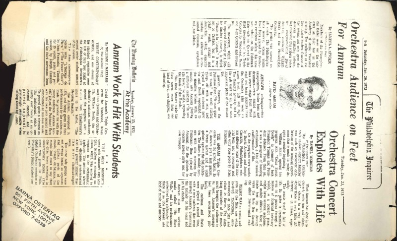 http://history.caffelena.org/transfer/Performer_File_Scans/amram_david/Amram__David___newspaper___Philadelpiha_Inquirer_1.20.73.pdf