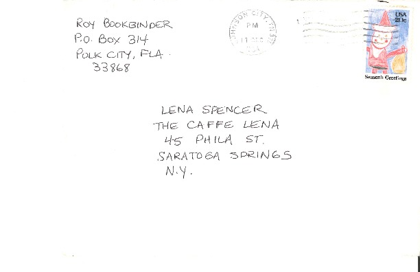 http://history.caffelena.org/transfer/Performer_File_Scans/book_binder_roy/Bookbinder__Roy___card_to_Lena.pdf