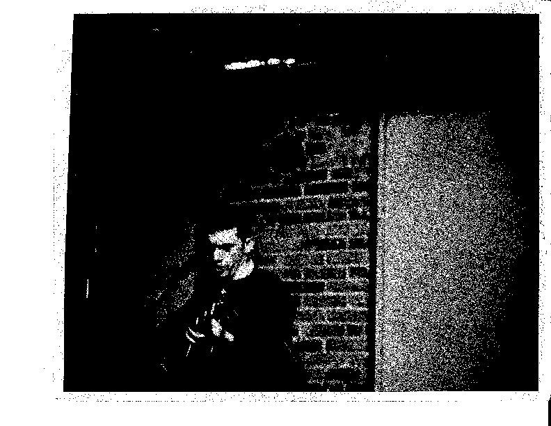 http://history.caffelena.org/transfer/Performer_File_Scans/berkeley_roy/Berkeley__Roy___photo___at_Caffe_Lena.pdf