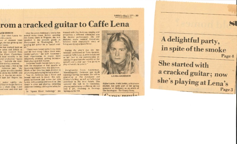 http://history.caffelena.org/transfer/Performer_File_Scans/anderson_laura/Anderson__Laura___article___Saratogian5.1.77.pdf