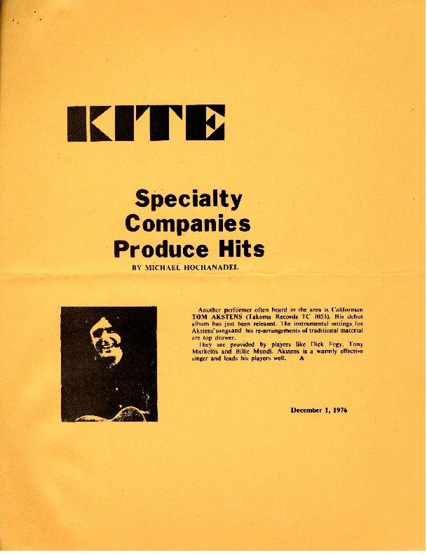 http://history.caffelena.org/transfer/Performer_File_Scans/akstens_tom/Akstens__Tom__Takoma_Recording_Artist_Package6___date_unknown.pdf