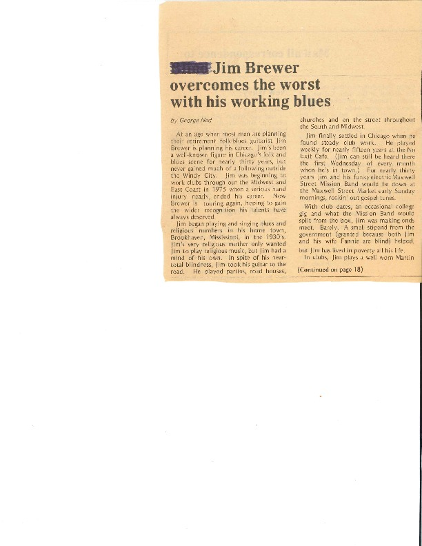 http://history.caffelena.org/transfer/Performer_File_Scans/brewer_jim/Brewer__Jim_Article_2.pdf